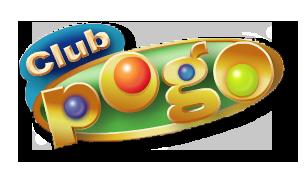 FREE Pogo Tokens   FREE Pogo Points   FREE Pogo Pass