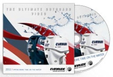 Evinrude DVD w230 h230 FREE Evinrude DVD and Catalog