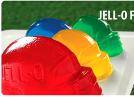 http://hunt4freebies.com/wp-content/uploads/2011/01/Jello.png