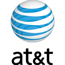 ATT 1000 FREE AT&T Wireless Rollover Minutes (Text)