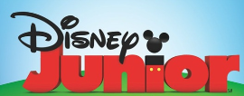 Disney Junior w270 h270 FREE Disney Junior: Full Episodes of Disney Cartoons