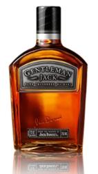 GentleMen Jack w250 h250 FREE Calling Card From Gentleman Jack
