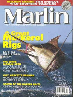 Marlin-Magazine.png