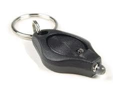 Keychain Light FREE Keychain Light
