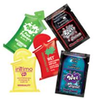 FREE Personal Lubricant Sample Pack - Hunt4Freebies