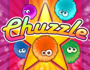 Chuzzle App1 FREE Chuzzle App for Android Devices