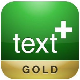 آموزش ساخت شماره مجازی برای دریافت اس ام اس