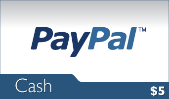 FREE $5 In Your PayPal Account From Taco Bell - Hunt4Freebies