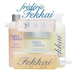 Frederic Fekkai1 FREE Frederic Fekkai Sample From P&G   LIVE