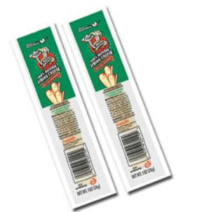 Frigo String Cheese Single Size