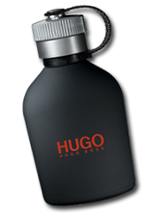 http://hunt4freebies.com/wp-content/uploads/2011/06/HUGO-Boss-Just-Different.png