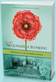 No Longer a Slumdog book FREE No Longer a Slumdog Book