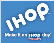 IHOP1 FREE Meals at IHOP On Your Birthday, Anniversary and Joining