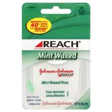 reach floss 729 FREE Reach Dental Floss at Walmart and Target