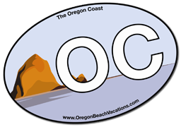Oregon-Coast-Sticker