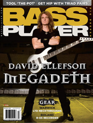 Bass-Player-Magazine