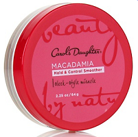 Carols Daughter Macadamia Smoother FREE Sample of Carols Daughter Macadamia Smoother