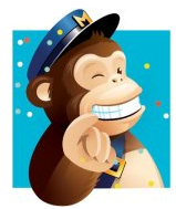 MailChimp FREE T Shirts From MailChimp