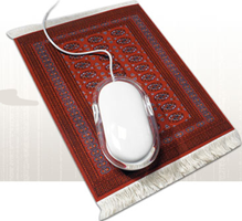 Free Mouserug Mouse Pad 25 Value Hunt4freebies