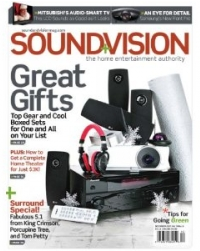 Sound-and-Vision-Magazine
