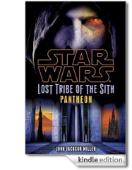 Downloads free star wars ebook