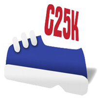 C25K-Pro-Android-App