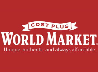 Cost-Plus-World-Market