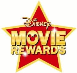 Disney Movie11 50 NEW FREE Disney Movie Rewards Points