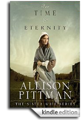 For Time and Eternity 25 NEW FREE Kindle Ebook Downloads