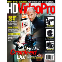 HDVideoPro-