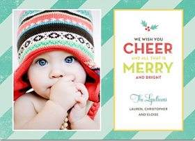 5 free holiday greeting card samples from tiny prints hunt4freebies to get 5 free holiday greeting card samples from tiny prints find the holiday cards that you would like and then select the order sample link next to m4hsunfo
