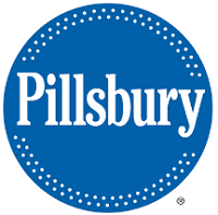 FREE Samples From Pillsbury Ev...
