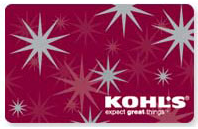 Kohls Card1 Kohls: FREE $5 off $5 Coupon