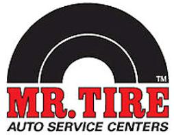 Mr-Tire