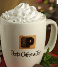 Peets-Coffee-