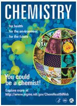 The Chemistry of Health Poster FREE Medical Books, Posters and Publications