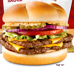 W-Double-Cheeseburger-at-Wendys.png