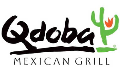 qdoba FREE Chips and Salsa OR a Regular Drink at Qdoba Mexican Grill