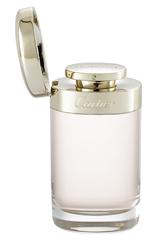 Cartier Baiser Vole Eau de Parfum Nordstrom: FREE Cartier Baiser Vole Fragrance Sample on 12/17