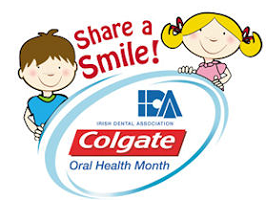 Colgate Bright Smiles Bright Futures Kit