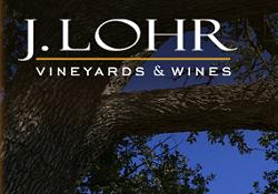 Vineyard Table J Lohr FREE Vineyard Table: J. Lohr Estates Seven Oaks Cabernet Recipe Booklet