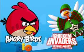 chicken invaders 4 free download full version for pc windows xp