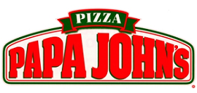Papa Johns Logo FREE Pizza and Pepsi Max at Papa Johns (Claim Your Prize Here)