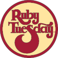 FREE Burger at Ruby Tuesday on...