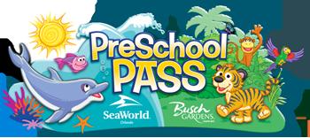 SeaWorld-Pass