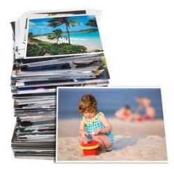 4x6 photo prints 25 FREE 4x6 Photo Prints at CVS