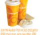 Au-Bon-Pain-eClub-Travel-Mug