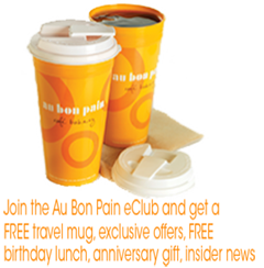 Au-Bon-Pain-eClub-Travel-Mug