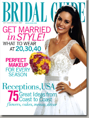 Bridal Guide Magazine 36 FREE Magazine Subscriptions You May Have Missed