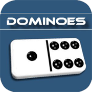 Dominoes FREE Dominoes App For Android Devices